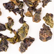 GABA Oolong from Zhi Tea