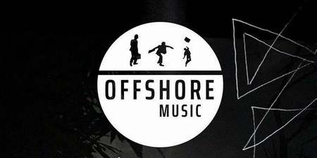 Independent record label Offshore Music focuses on vinyl releases