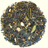 Emerald Chai from t Leaf T