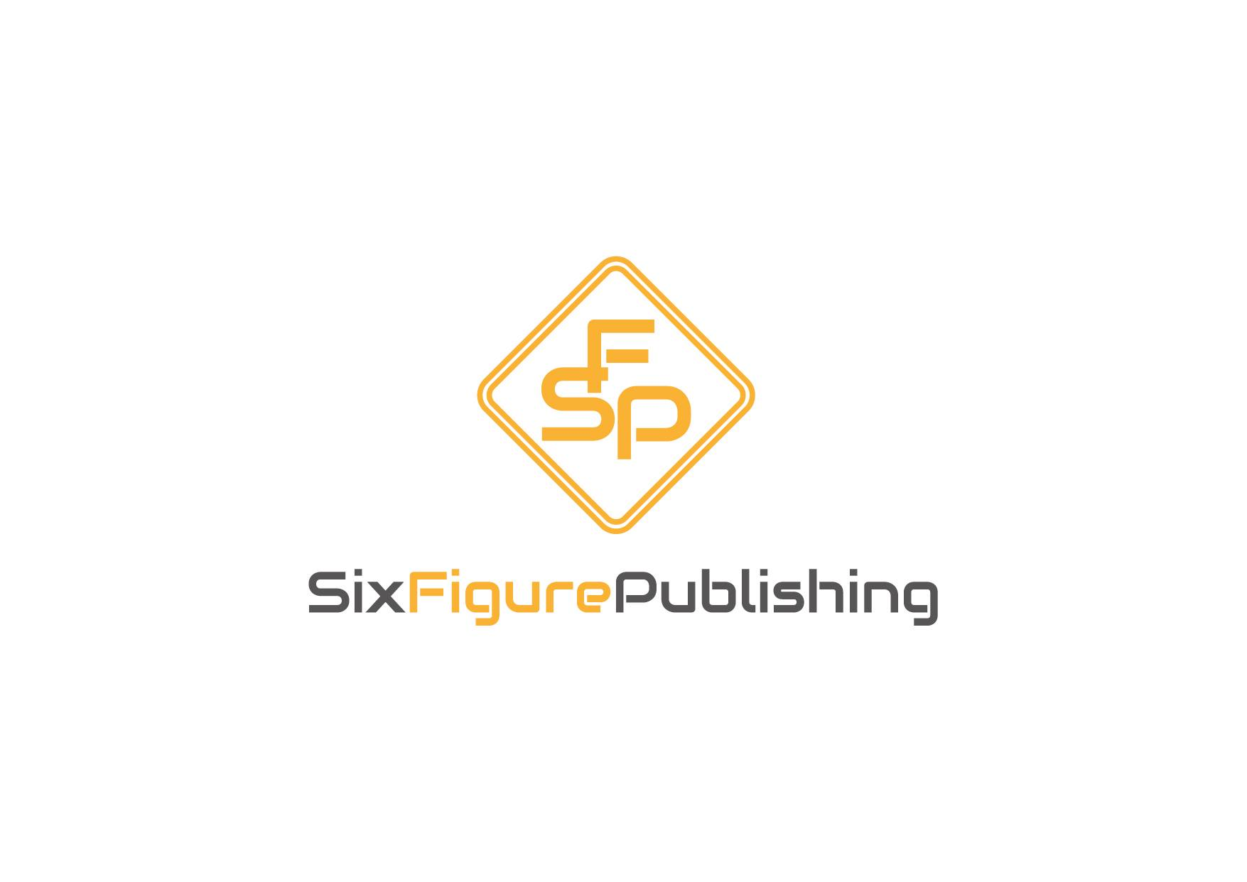 Six Figure Publishing Final Version | Indie Author Academy