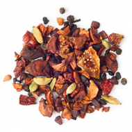 Baked Apple Chai (Formerly Spiced Apple) from DAVIDsTEA
