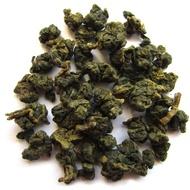 Taiwan 'Jin Xuan' King Ginseng Oolong Tea from What-Cha