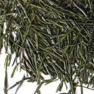 Sencha unjo from Camellia Sinensis
