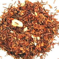 Rooibos Midsummer Night's Dream from Virtuous Teas