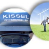 Kissel Moving and Storage image