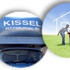 Kissel Moving and Storage | Charleroi PA Movers