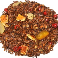 Spiced Fantasy from LuxBerry Tea