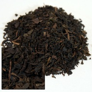 Formosa Oolong from Simpson & Vail