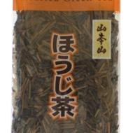 Hoji-Cha (loose) from Yamamotoyama