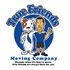 True Friends Moving Company | 38564 Movers