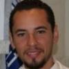 Wael Hikal