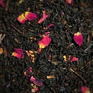 Rose Grey from Tour de Tea