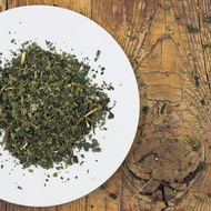 Nettle (Organic) from Steam Tea House