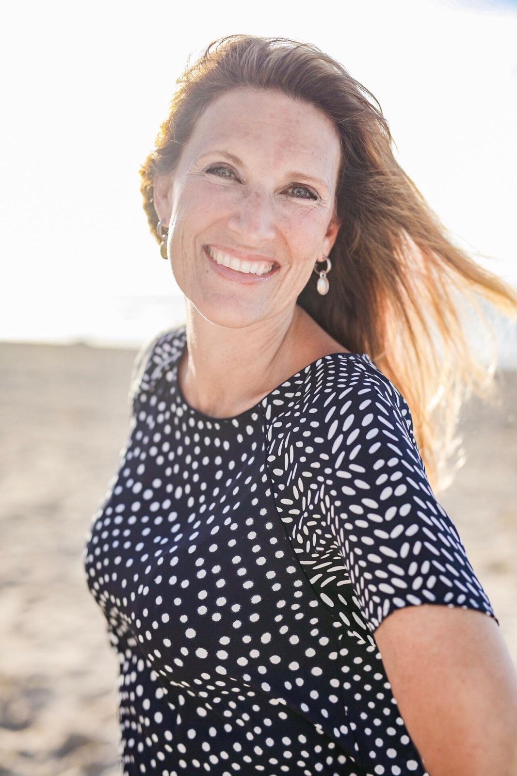 Rebecca Hintze, M.Sc.