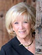 Sharon Cowan, CBSE