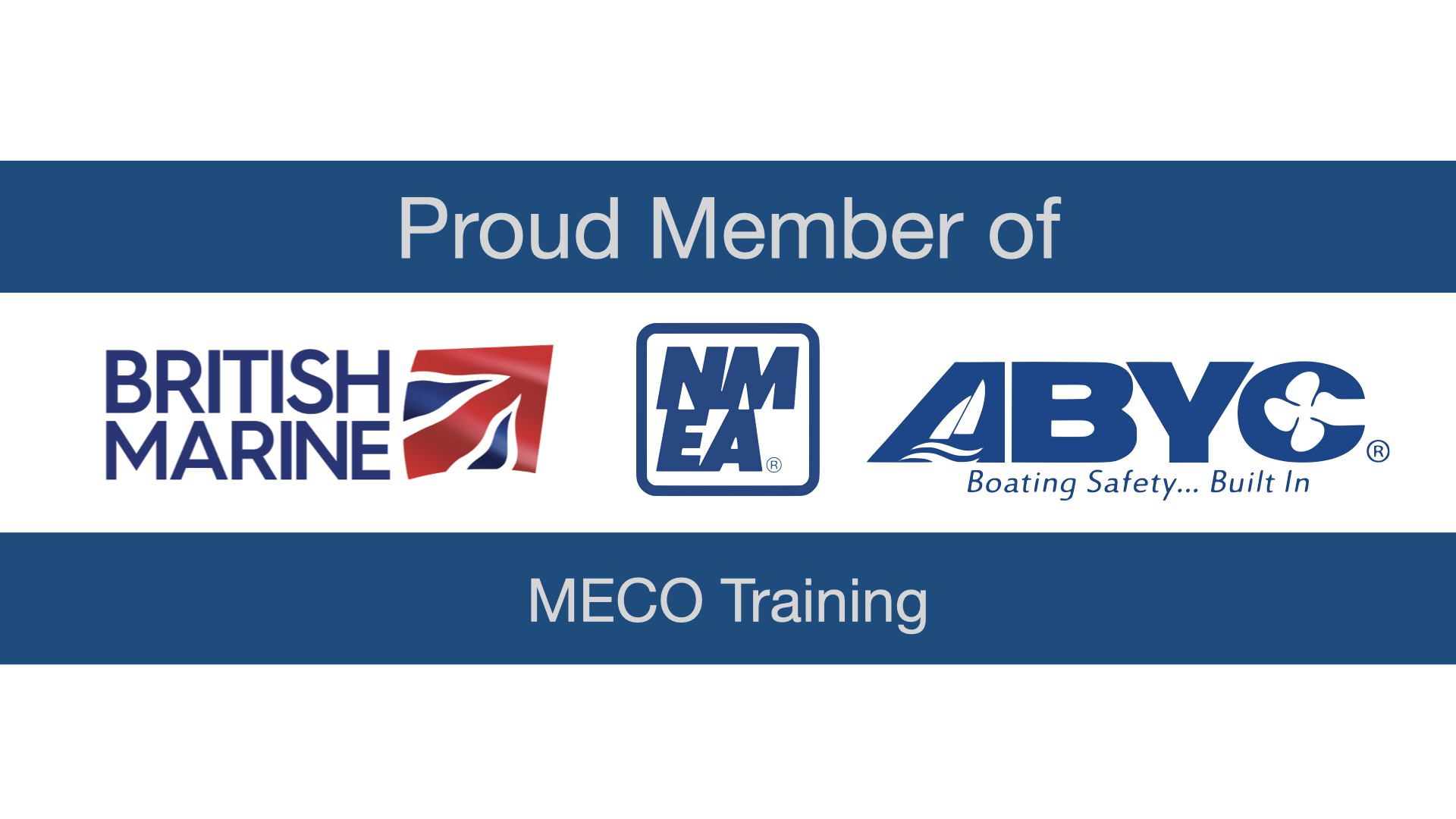 Online Boat Electrical Courses