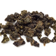 Jin Xuan Premium Winter Oolong Tea from Tea Side