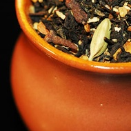 Coconut Cream Chai Organic from Shaktea