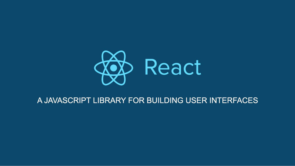 Building a Chrome Extension using React.js, Broccoli, CoffeeScript, and SASS (CSS)