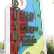 Մինաս Ավետիսյանի տուն թանգարան – House-Museum of Minas Avetisyan