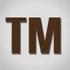 TMbusiness