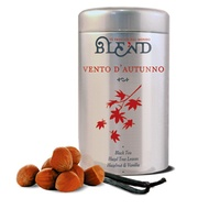 Vento d´Autunno from Blend Tea