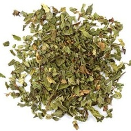 Spearmint (Organic) from DAVIDsTEA