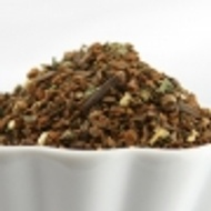 Yoga Herbal Tea from Fava Tea Co.
