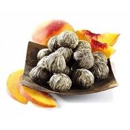Peach Momotaro Artisan Tea from Teavana