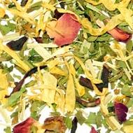 Pitta Balance from Shanti Tea