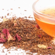 Winter Spices & Red from Jenier World of Teas
