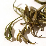 Huo Mountain Yellow Buds Yellow Tea from Jing Tea