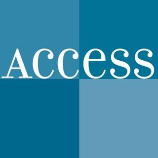 http://www.accesscommunityhealth.net/