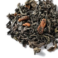 Earl Grey Grand Classic from Lupicia