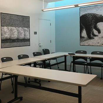 Meeting Room 4