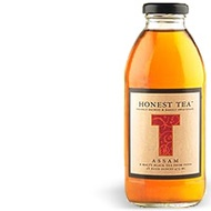Assam Black from Honest Tea