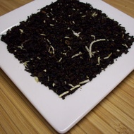 Coconut Black from Georgia Tea Company