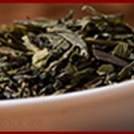 Green Peace from Chad's Chai and Tea Company