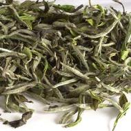 Pre-Chingming Top Pai Mu Tan ZW45 from Upton Tea Imports