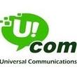 Ucom – Shengavit
