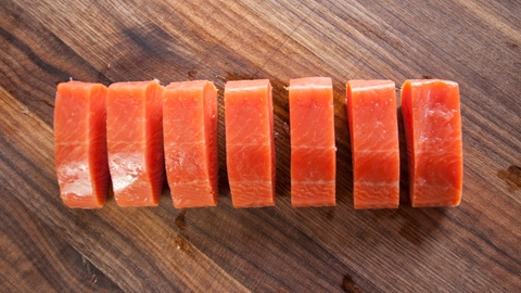 Mod7_Salmon104_FInish_salmon.jpg