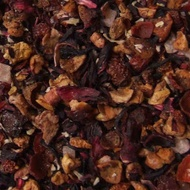 Pina Colada from Discover Teas