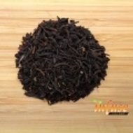 English Breakfast Blend from The Pleasures of Tea