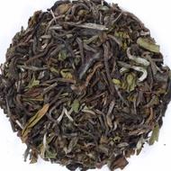 Darjeeling  Okayti Imperial (Clonal) - First Flush 2012 Black Tea By Golden Tips Teas from Golden Tips Teas