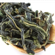 Bao Zhong Oolong Tea -- Organic from Tao Tea Leaf