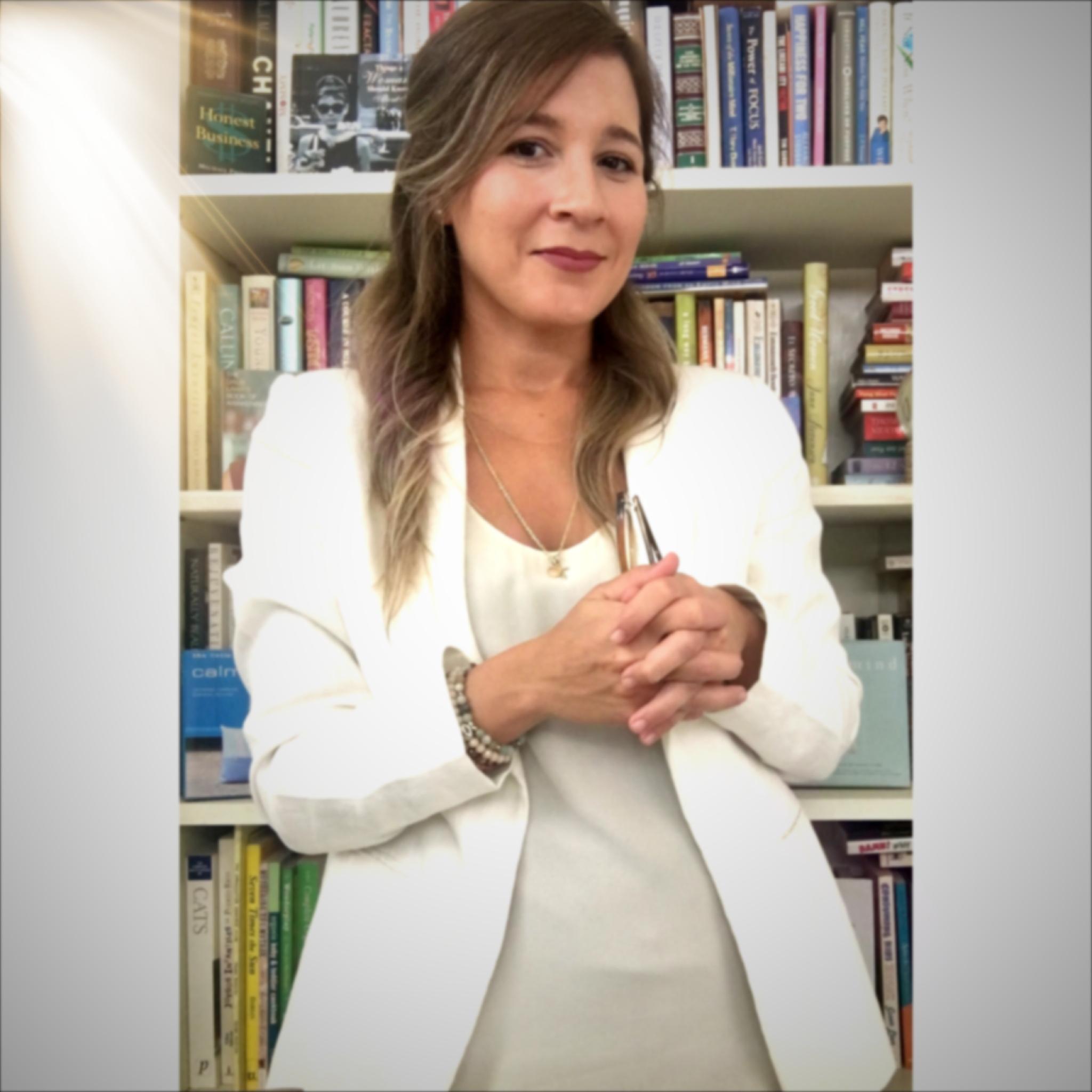 Jayleen Górritz Pérez