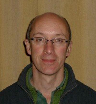 Andrew Flower