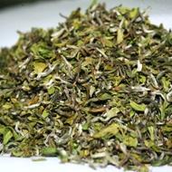 Gopaldhara Wonder Tea 1st flush 2013 darjeeling tea from Tea Emporium