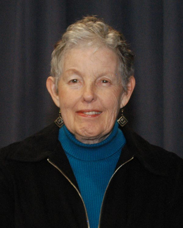 Shoshana Kobrin, MA, MFT
