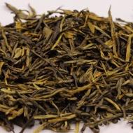 2011 Spring Organic-certified Classic 58 Fengqing from JK Tea Shop